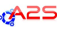 Công ty Cổ phần Dịch Vụ và Ứng Dụng Tự Động A2S