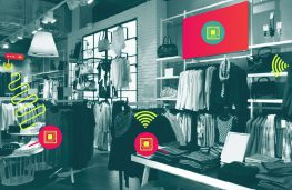 RFId – The Future of Supply Chain