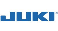 Juki Vietnam Company Limited