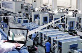 Hệ thống Andon trong Mô hình sản xuất tinh gọn – mục tiêu mới của các ngành công nghiệp sản xuất