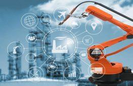 """2019 – Sản xuất thông minh giúp doanh nghiệp """"ăn nên làm ra"""""""