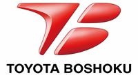 Công ty Toyota Boshoku Hà Nội