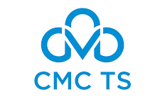 CMC Technology and Solution