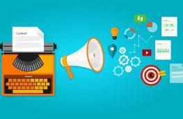 Lựa chọn MES hay ERP cho doanh nghiệp của bạn?