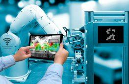 Hệ thống Andon giải pháp nâng cao hiệu quả quản lý, sản xuất