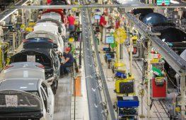 Hệ thống Andon trong sản xuất tinh gọn của Toyota