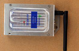 Andon Gateway AV-RF2E