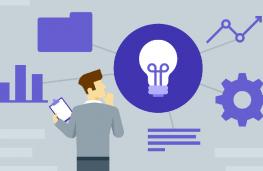 Hệ thống quản lý – những điều nhà quản trị cần biết
